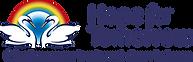 HfT_Logo_Pos_RGB_Strapline.png
