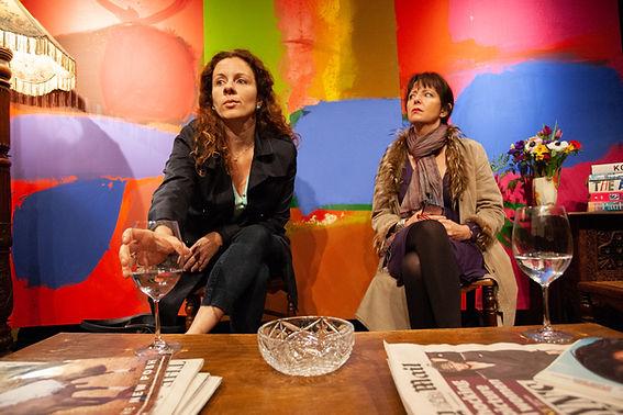 Emma Bernbach & Jenny Whiffen.jpg