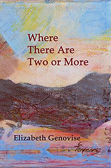 Genovise fiction Where There Are Two or More