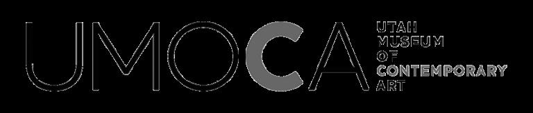 Logo_UMOCA-BW-768x164.png