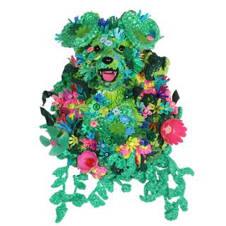 Plant Puppy.jpg