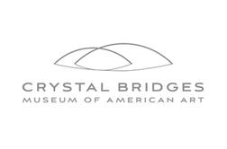 crystal_bridges.png