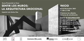 SENTIR LOS MUROS- LA ARQUITECTURA EMOCIONAL .jpeg