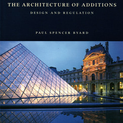 THE ARCHITECTURE OF ADDITIONS.jpg