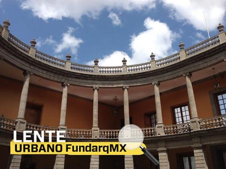TOLSÁ a 260 años: ¿Un artista barroco o neoclásico?