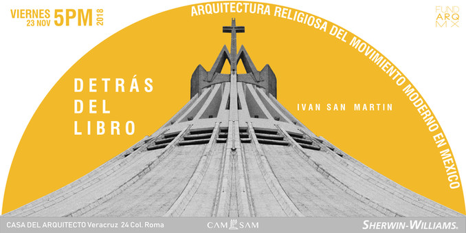 ARQUITECTURA RELIGIOSA-23NOV18.jpg