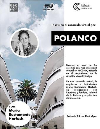 RECORRIDO VIRTUAL POLANCO-25ABR20.jpg