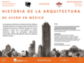 EXPOSICIÓN_HISTORIA_HIERRO_EN_MÉXICO.jpg