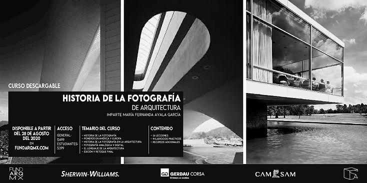 31-_HISTORIA_DE_LA_FOTOGRAFÍA_EN_LA_ARQ