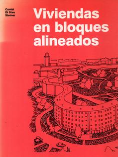 VIVIENDAS EN BLOQUES ALINEADOS .jpg