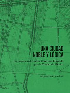 UNA_CIUDAD_NOBLE_Y_LO¦üGICA.jpg