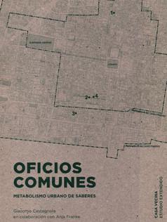 OFICIOS COMUNES .jpg