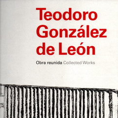 TEODORO GONZA¦üLEZ DE LEO¦üN .jpg