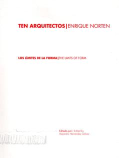 TEN Arquitectos Enrique Norten: Los límites de la forma
