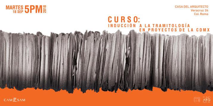 CURSO_INTRODUCTORIO_TRAMITACIÓN-18SEP18.