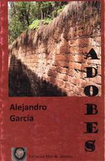 Adobes