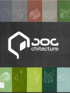 DOGCHITECTURE.JPG