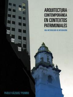 ARQUITECTURA_CONTEMPORA¦üNEA_EN_CONTEXTO