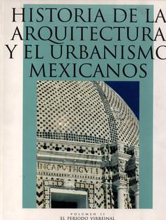 HISTORIA DE ARQUITECTURA Y EL URBANISMO