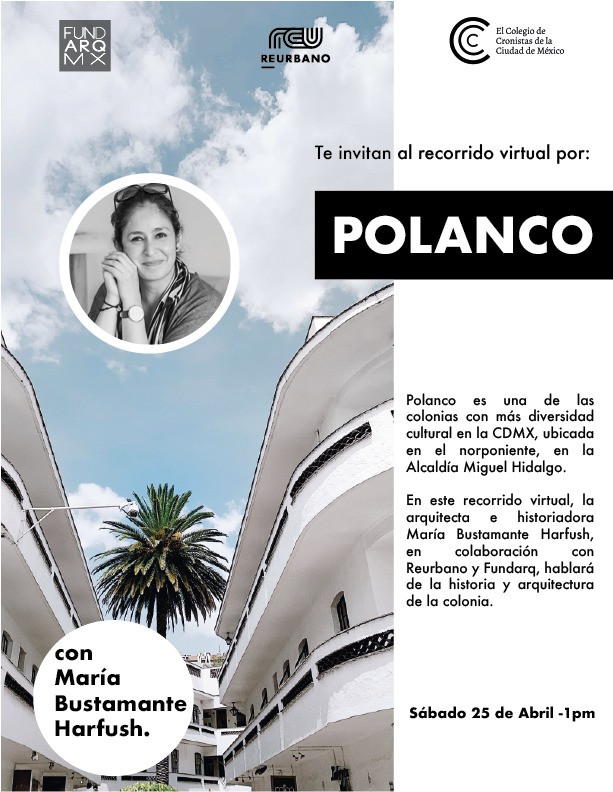 RECORRIDO VIRTUAL POLANCO-25ABR20.jpg