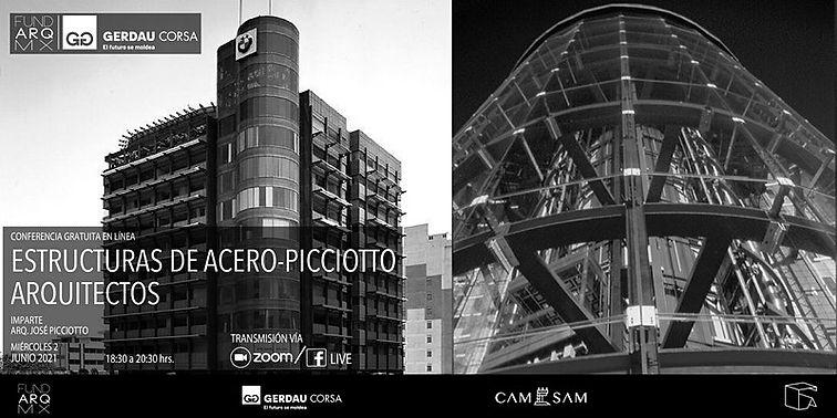 Estructuras de Acero-Picciotto Arqs..jpg