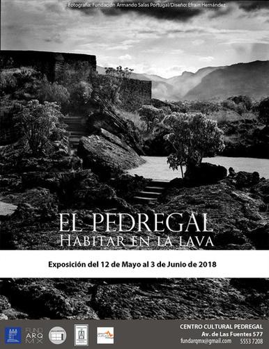 INVITACIÓN_EXPO_PEDREGAL.jpg