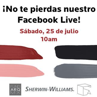 FB LIVE POST_01.jpg