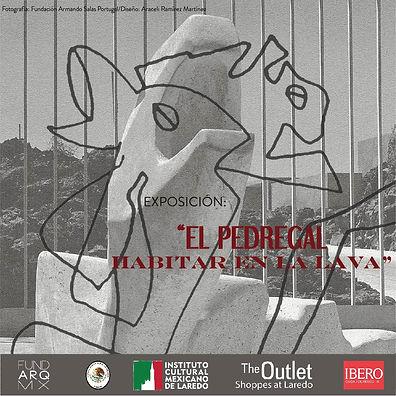 Exposición-El Pedregal.jpg