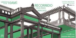 CASA RIVAS MERCADO-ENE19