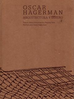 Oscar Hagerman Arquitectura y Diseño