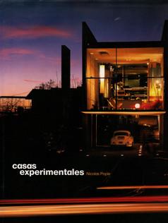 CASAS EXPERIMENTALES .jpg