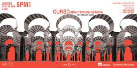 CURSO-ISLAMICA-14MAR-B PREC.jpg