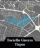 FONCA: Toriello Guerra