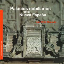 PALACIOS_NOBILIARIOS_DE_LA_NUEVA_ESPAN¦â