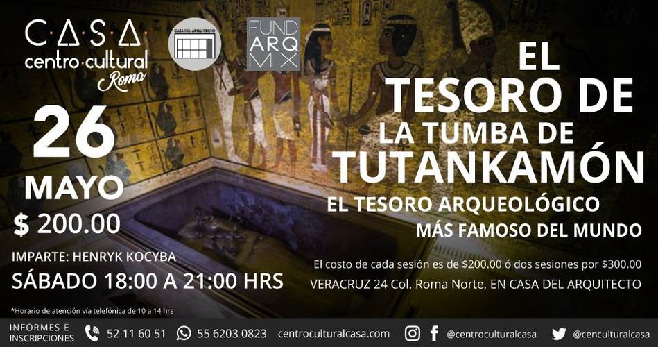 EL_TESORO_DE_TUTANKAMÓN-26MAY18.jpg