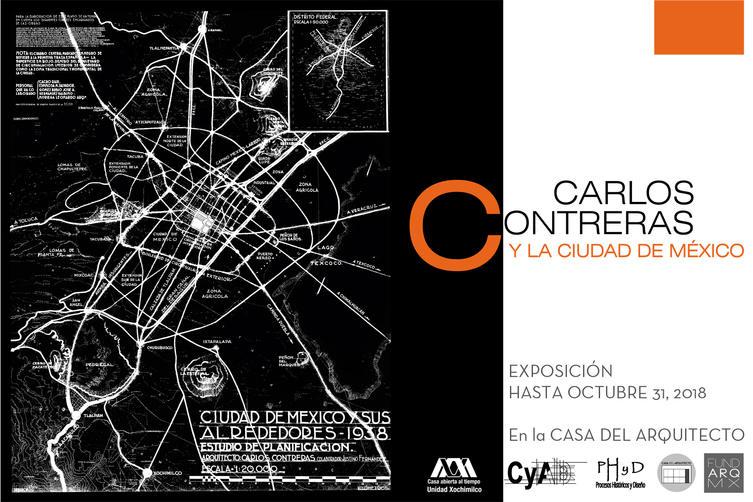 EXPOSICIÓN_CARLOS_CONTRERAS-24AGO18.jpg