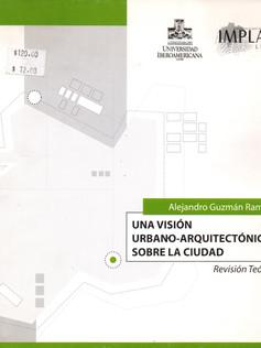 UNA_VISIO¦üN_URBANO_ARQUITECTONICA_SOBRE