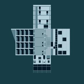 Una arquitectura consciente