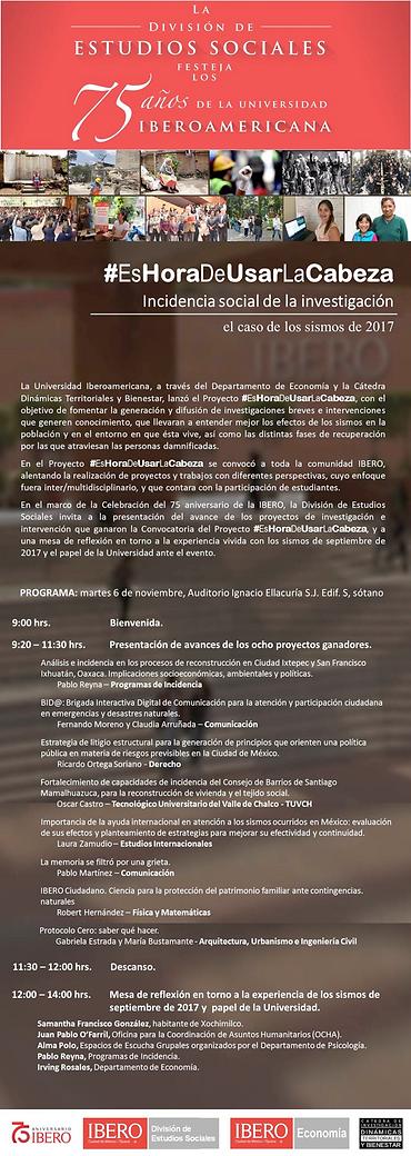 ES HORA DE USAR LA CABEZA-6NOV18a.png