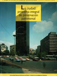LA_CIUDAD_PROBLEMA_NTEGRAL_DE_PRESENTACI