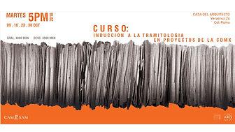 CURSO_INTRODUCTORIO_TRAMITACIÓN-9OCT18.j