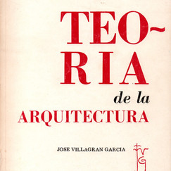 TEORIA DE LA ARQUITECTURA .jpg