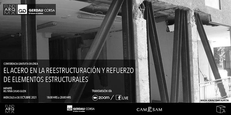 CARTEL (EL ACERO EN LA REESTRUCTURACIÓN Y REFUERZO DE ELEMENTOS ESTRUCTURALES)-26 (2) (1).