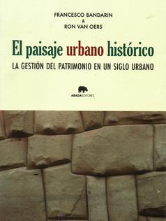 EL_PAISAJE_URBANO_HISTO¦üRICO_.jpg