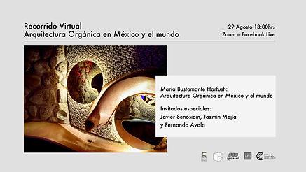 FB Event Banner_Arquitectura Orgánica en México y el mundo.jpg