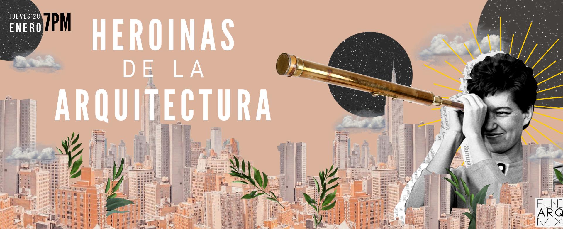 PORTADA HEROINAS DE LA ARQUITECTURA .png