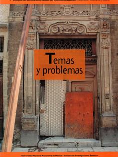 TEMAS Y PROBLEMAS .jpg