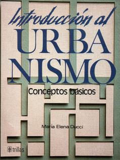 INTRODUCCIO¦üN_AL_URBANISMO__CONCEPTOS_B