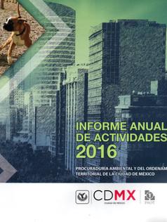 INFORME ANUAL DE ACTIVIDADES 2016.jpg