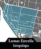FONCA: Lomas Estrella